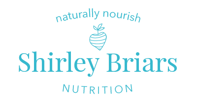 Shirley Briars Nutrition