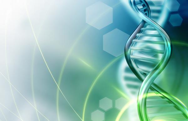 genetic nutrition - DNA Health